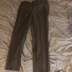 Kenneth cole awareness dress pants